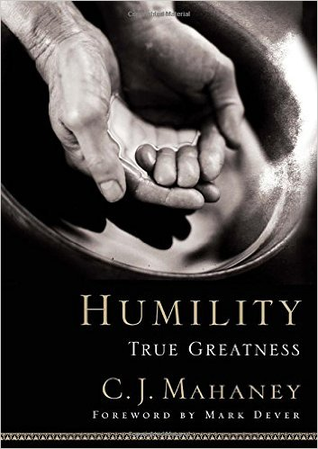 The True Greatness of Humility