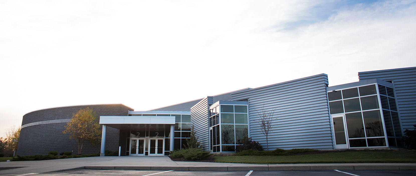 Main image for Riv's Holt Venue