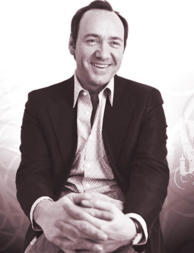 Kevin-Spacey-2