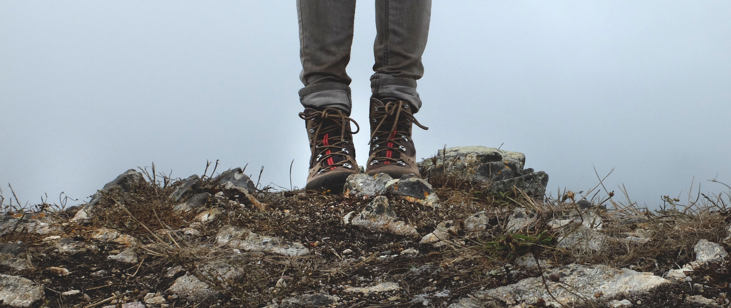 Featured Image for Standing Firm In The Gospel