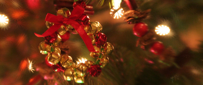 Main image for Wrapping Paper, Wreaths, Trees, and Jesus