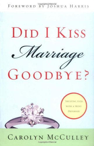 did-i-kiss-marriage-cover