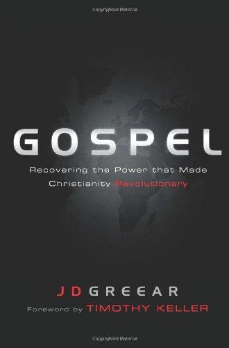 gospel-cover