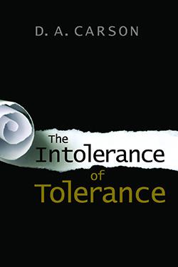 intolerance-of-tolerance-cover
