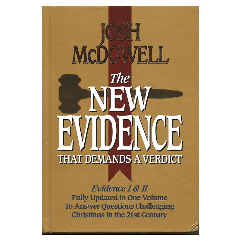 mcdowell