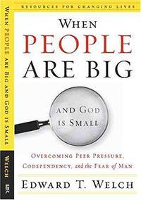 when-people-are-big-cover