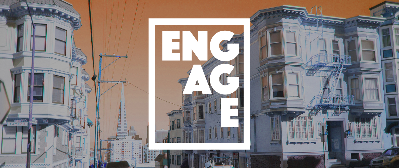 Main image for Engage