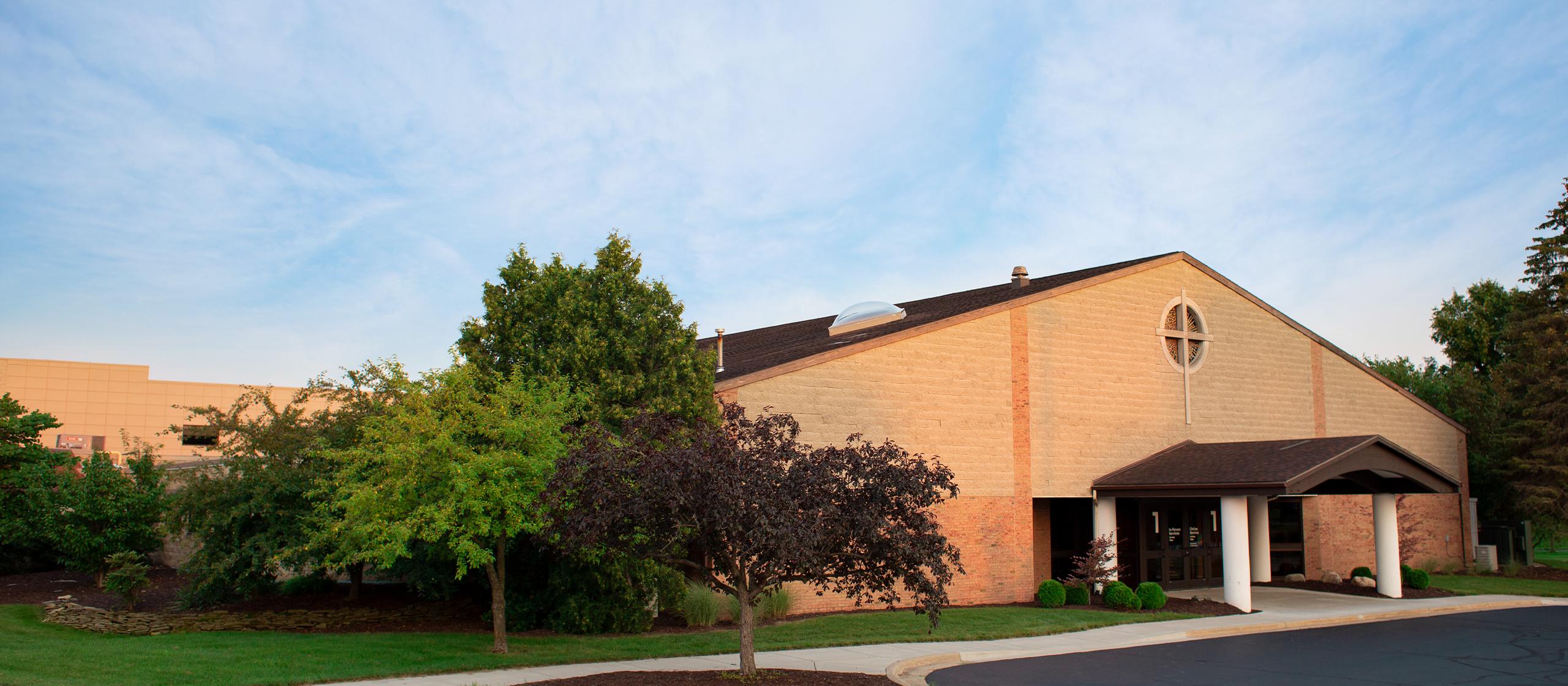 Image for Westside Venue