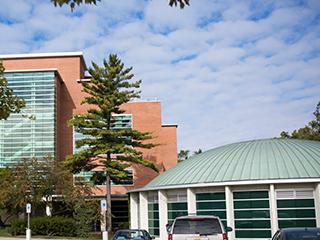 Menu image for MSU Venue page