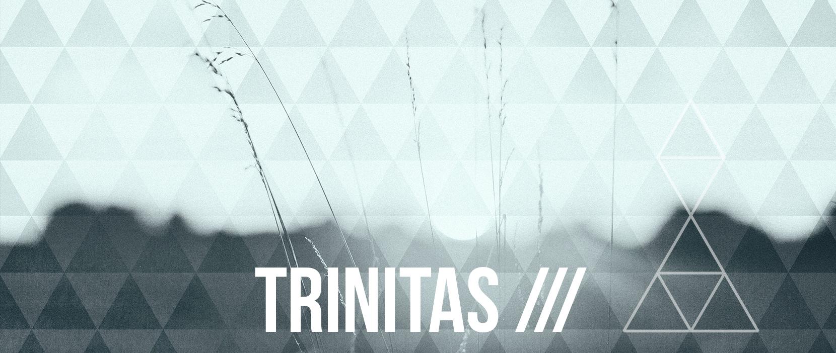 Main image for The Trinity.