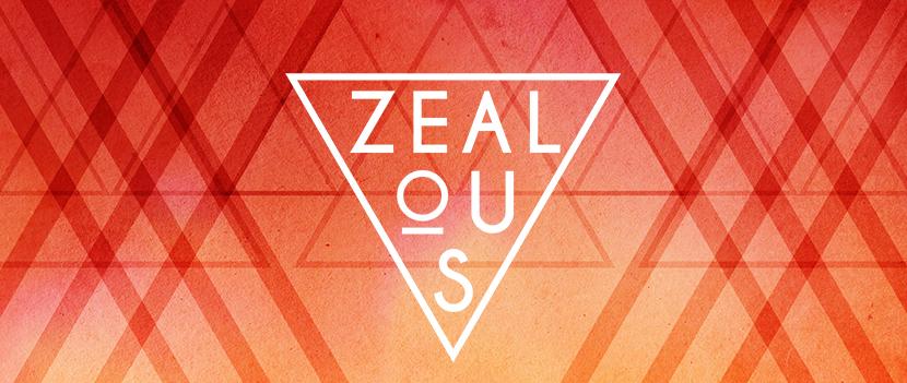 Main image for Zealous