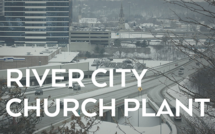 Image for Church Planting