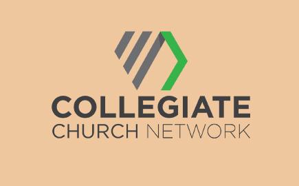 Image for Collegiate Church Network
